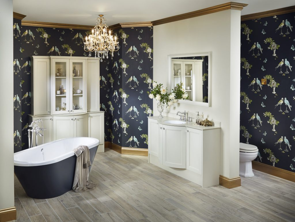 Bathrooms Southampton Showrooms - Bathrooms plumbing supplies bathrooms southampton bathrooms showroom bathrooms